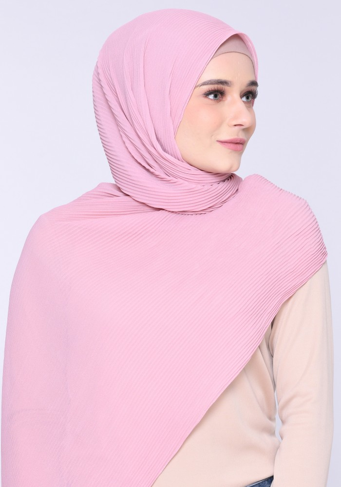 TEHRA 3.0 IN MEDIUM PINK